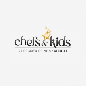 avatar-chefs-and-kids
