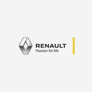 avatar-reanult